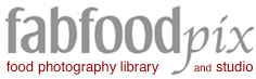 Food Photography Library