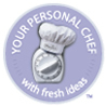 Your Personal Chef - Your Personal Chef is a great resource for food preparation, ingredients, and cooking terms that can assist with your meal planning. Following are quick links to a variety of tips and ideas to assist you in the kitchen.