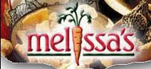 Melissa's Global Produce