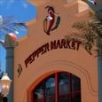 The Pepper Market Restaurant at Coronado Springs Resort