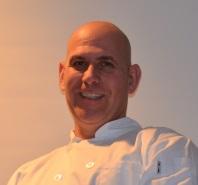 Chef Bart Dorfman